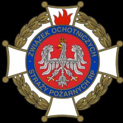 OSP Jangrot – Oficjalna Strona